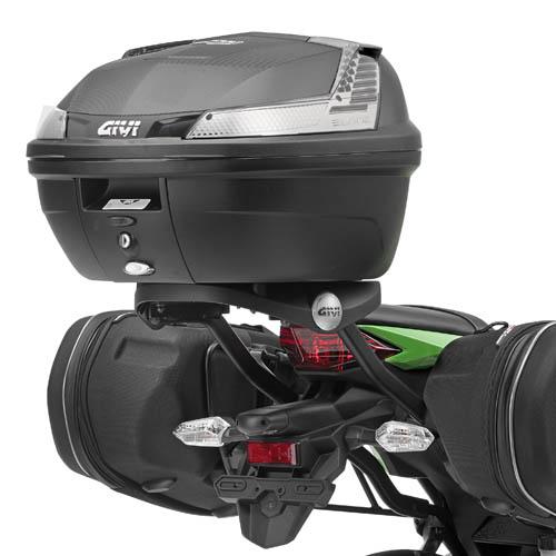 Suport Top Case Monorack Kawasaki Ninja 300'13 0