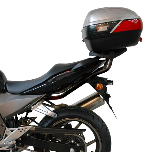 Suport Top Case Monorack Kawasaki Z 750 S'05 0