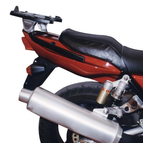 Suport Top Case Monorack Kawasaki ZRX 1100-S-99 [0]