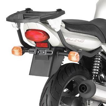 Suport Top Case Monorack Suzuki GSF 600/ 1200 0