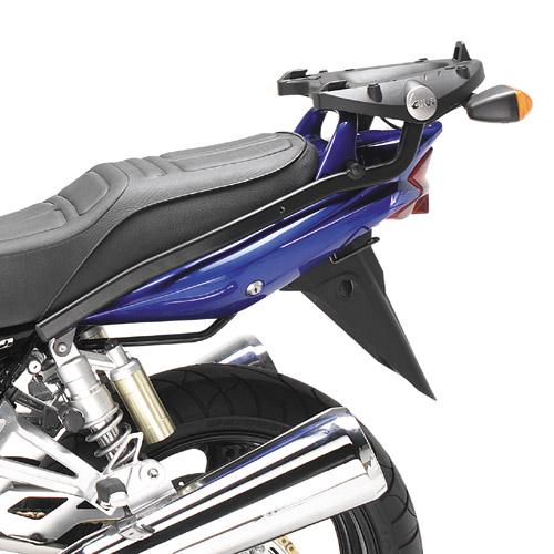 Suport Top Case Monorack Suzuki GSX 1400'02-06 [0]