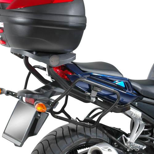 Suport Top Case Monorack Yamaha FZ1 FAZER'06 0