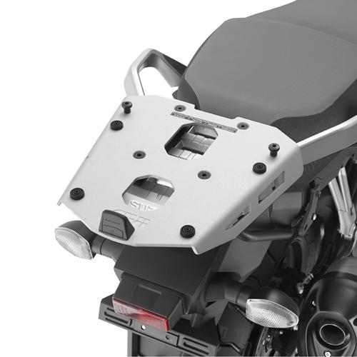 Suport Top Case SUZUKI DL650 VSTRM 0