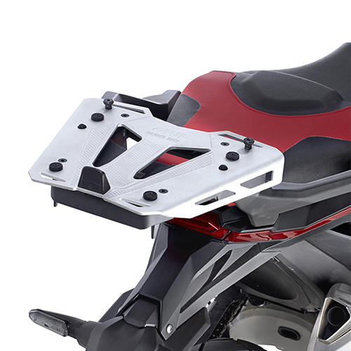 Suport Topcase pentru placa Monolock Honda X-ADV 750 (17) [0]