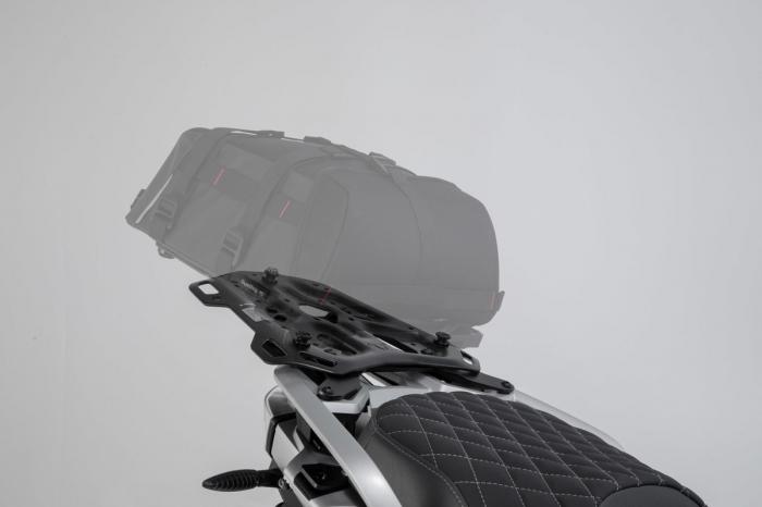 Geanta SysBag 15 cu placa adaptoare, stanga 15 l. Pentru SLC and PRO side carrier. stanga. 3