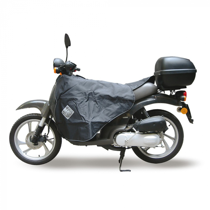 Termoscut R013 Honda SH 50 (pana in 2000)///Piaggio Vespa PK/PX/HP [1]