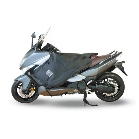 Termoscut R069 Yamaha T-Max (din 2008 pana in 2011) [0]