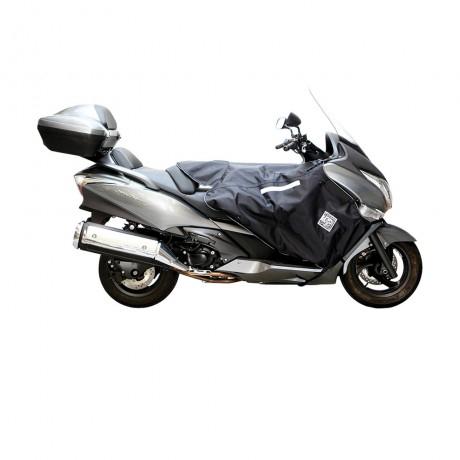 Termoscut R074 Honda SWT 400/600 [0]