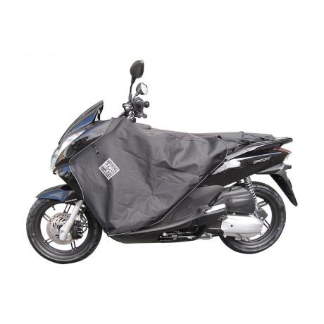 Termoscut R082 Honda PCX 125/150 [0]