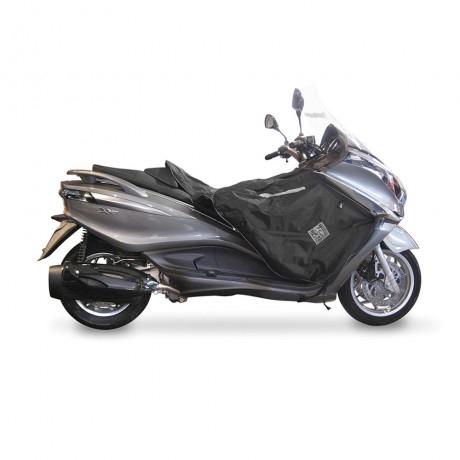 Termoscut R096 Piaggio X10 125/350/500 (din 2012) [0]