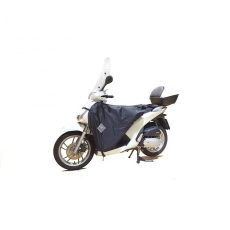 Termoscut R099 Honda SH 125/150 (din 2013) [0]