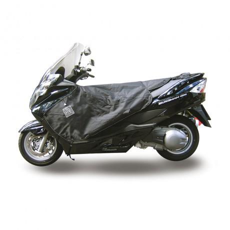 Termoscut R159 Suzuki Burgman 400 (din 2006) [0]