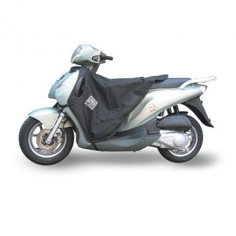 Termoscut R161 Honda PS 125/150 [0]