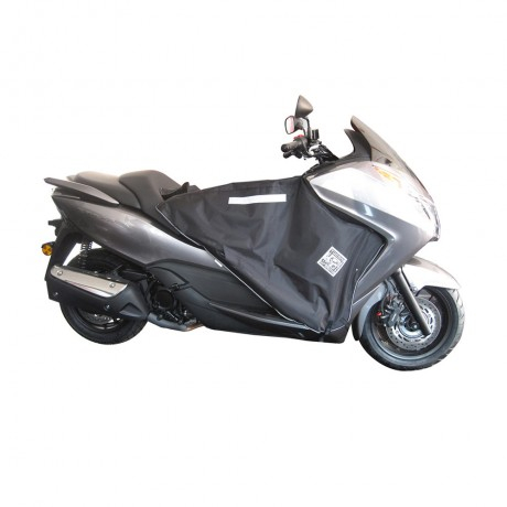 Termoscut R164 Honda Forza 300 (din 2013) [0]