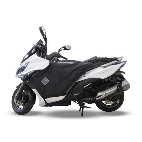 Termoscut R166 Kymco Xciting 400 (din 2013) [0]