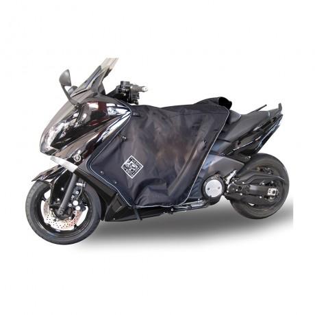 Termoscut Yamaha T-Max (2012-2015) R089 [0]