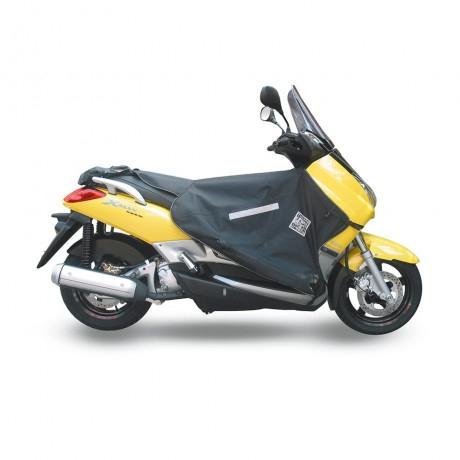 Termoscut Yamaha X-Max (pana in 2009) R155 [0]