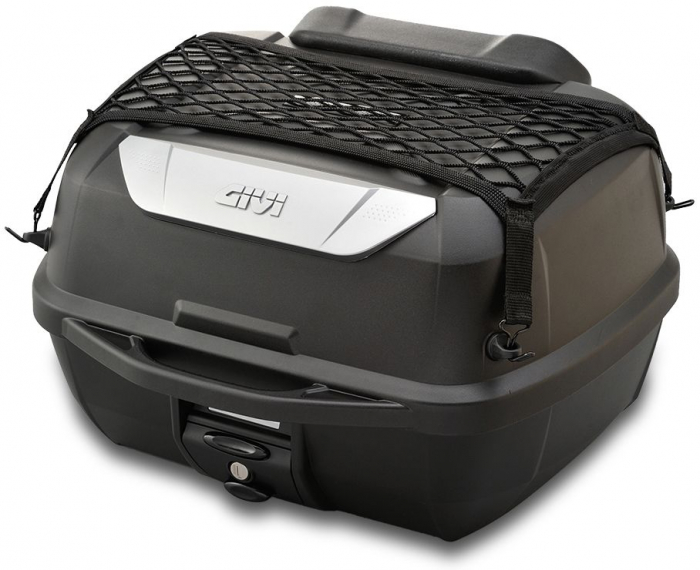 Top Case Givi Monolock E43 [0]