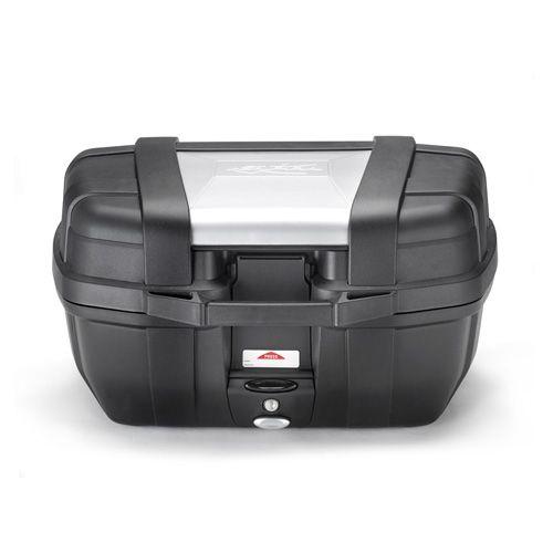 Top Case Kappa 52L EAN: 8029871097782 1