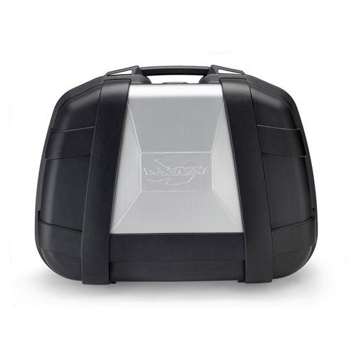 Top Case Kappa 52L EAN: 8029871097782 2