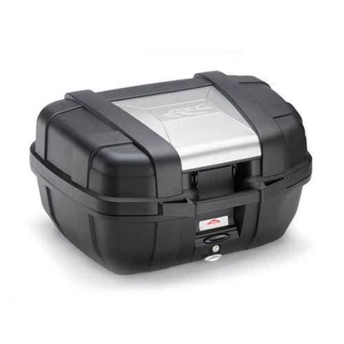 Top Case Kappa 52L EAN: 8029871097782 0
