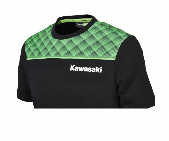 Tricou Sports OEM Kawasaki [1]