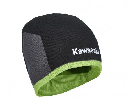Beanie Sports Kawasaki [1]