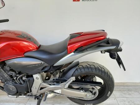 Motocicleta Honda Hornet 600cc 102CP-H056418