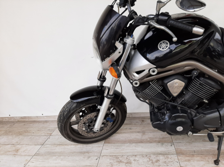 Motocicleta Yamaha Bulldog 1100cc 64CP - Y11919 [8]