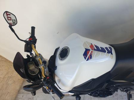 Motocicleta Suzuki GSR 750 750cc 105CP - S00340 [12]