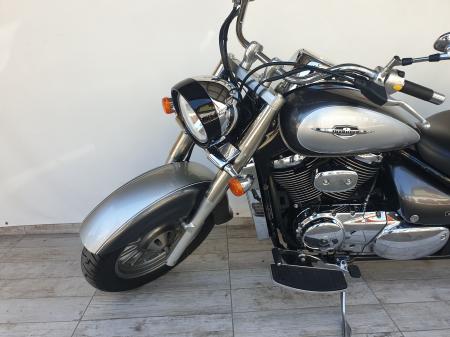 Motocicleta Suzuki Intruder C800 800cc 52CP - SUPERB - S00303 [8]