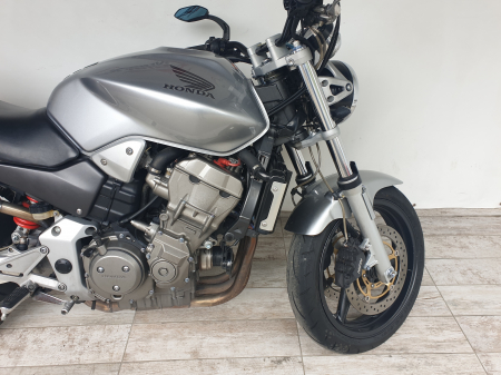Motocicleta Honda Hornet 900 900cc 107CP - H02394 [3]