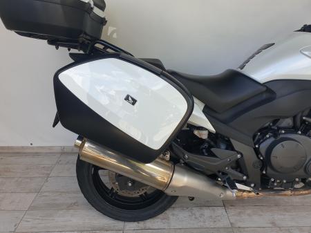 Motocicleta Honda CBF1000 ST ABS 1000cc 106CP - H00782 [2]