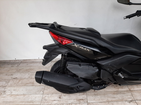 Scooter Yamaha XMAX 400 400cc 31CP - Y04368 [2]