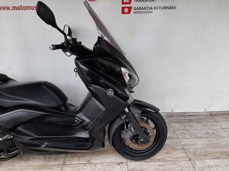 Scooter Yamaha XMAX 400 400cc 31CP - Y04368 [3]