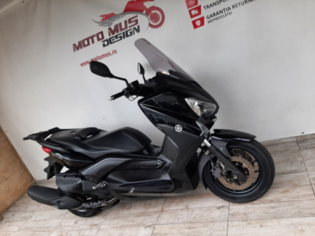 Scooter Yamaha XMAX 400 400cc 31CP - Y04368 [4]