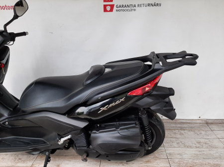 Scooter Yamaha XMAX 400 400cc 31CP - Y04368 [9]