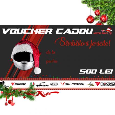 Voucher Cadou 5000