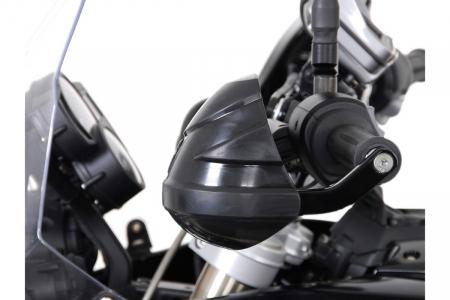 Kit Protecti Maini Bbstorm Negru Model specific. HPR.00.220.10100/B1