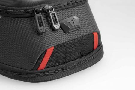 Geanta rezervor PRO Daypack SW-Motech [3]