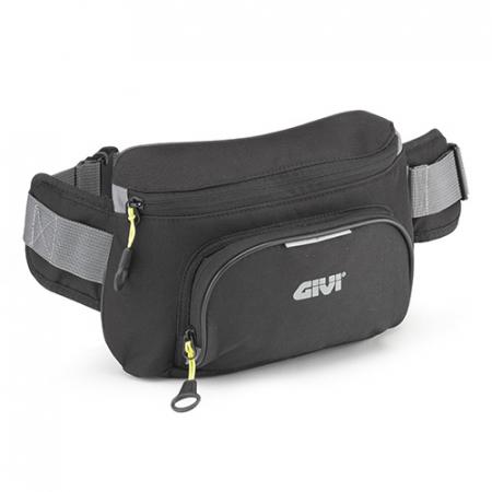 Borseta brau Easy Bag EA108B0