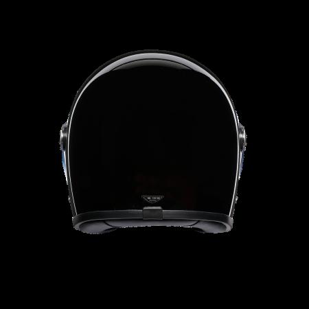 Casca AGV X3000 MONO E2205 - BLACK2