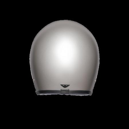Casca AGV X70 MONO E2205 - MATT LIGHT GREY2