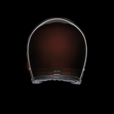 Casca AGV X70 MULTI E2205 - TROFEO CHOCOLATE2