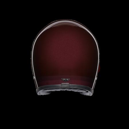 Casca AGV X70 MULTI E2205 - TROFEO PURPLE RED2