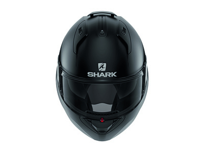 Casca Shark Evo Es [2]