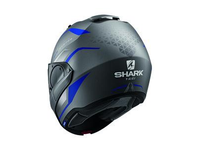 Casca Shark Evo Es Yari   [1]