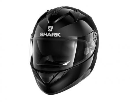 Casca Shark Ridill [0]