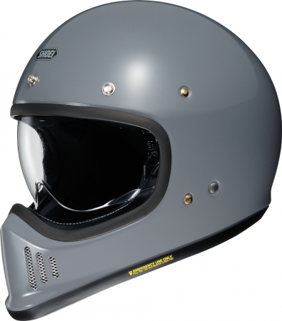 Casca Shoei EX-Zero
