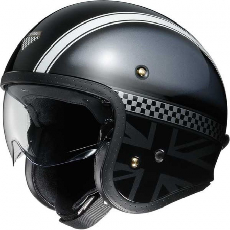 CASCA SHOEI J.O Hawker TC-50